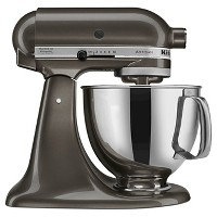 Target.com deals on KitchenAid Artisan Series 5 Quart Tilt-Head Stand Mixer