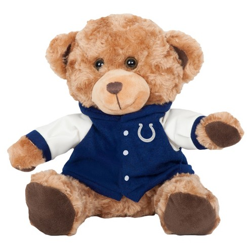 NFL Indianapolis Colts Varsity Bear - image 1 of 1