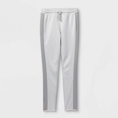 Boys' Pieced Pants - All in Motion™