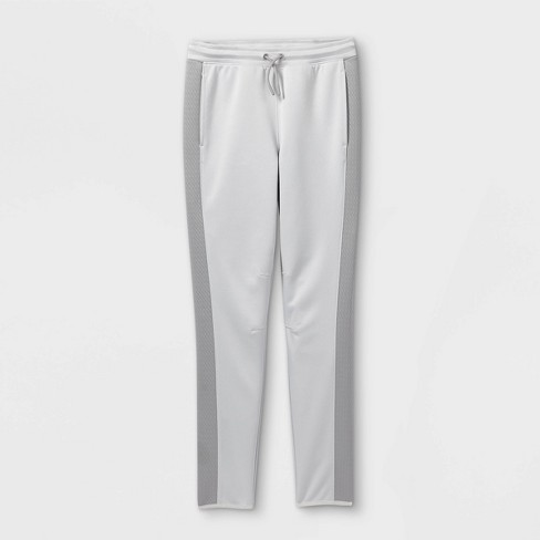 Boys' Pieced Pants - All in Motion™ - image 1 of 2