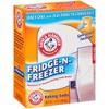 Arm & Hammer Baking Soda Fridge-n-Freezer Odor Absorber - 14oz - image 3 of 4