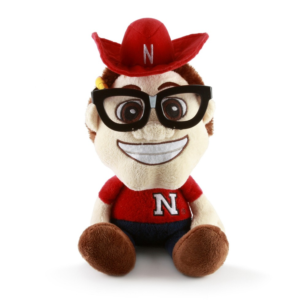 Fabrique Innovations NCAA Study Buddy Mascot