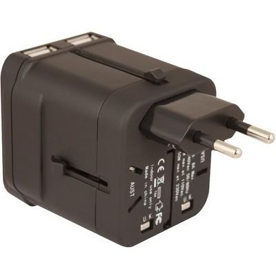 Urban Factory Power Adapter - 5 V DC Output