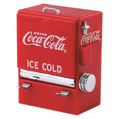 Coca-Cola Toothpick Holder