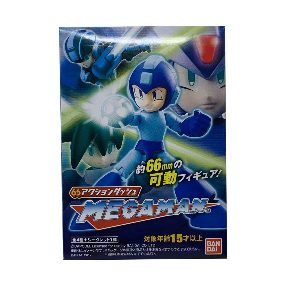 Image of Mega Man Vol. 1 Action Figure Blind Box