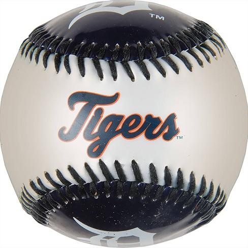 MLB Detroit Tigers Soft Strike Baseball - image 1 of 2