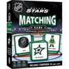 NHL Dallas Stars Matching Game - image 2 of 3