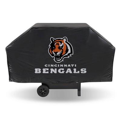NFL Cincinnati Bengals Economy Grill Cover