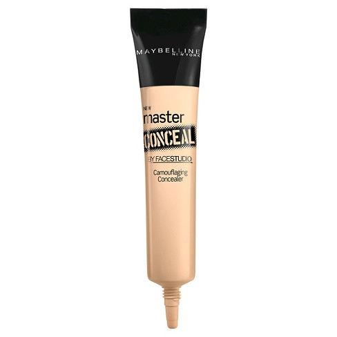 Maybelline® Face Studio Master Conceal™ - image 1 of 2