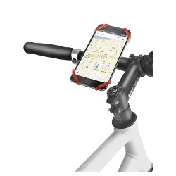 Delta Cycle 101 X-Mount Phone Holder for Bikes