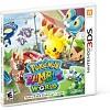 Pokmon Rumble World Nintendo 3DS - image 2 of 3