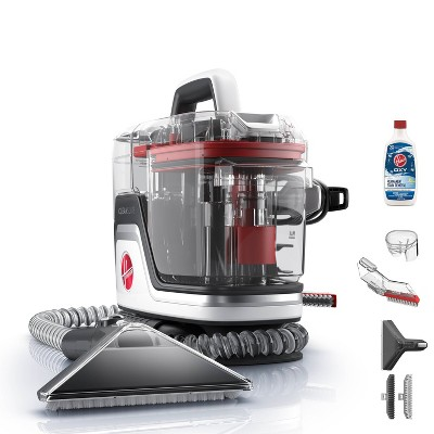 Hoover CleanSlate Portable Carpet Cleaner