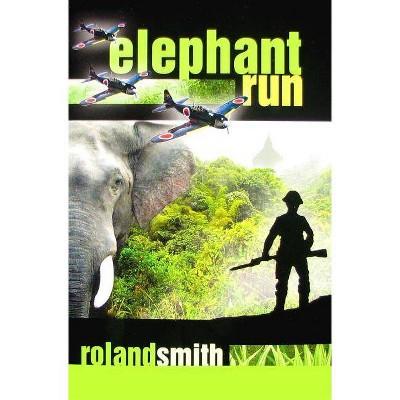 elephant run unit
