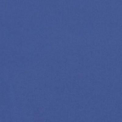 Periwinkle Blue