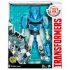 Transformers Robots in Disguise 3-Step Changers Steeljaw Figure - image 2 of 4