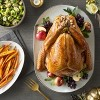 Butterball Premium All Natural Young Turkey - Frozen - 16-20lbs - price per lb - image 4 of 4
