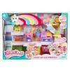 Kindi Kids Supermarket Playset - image 2 of 4