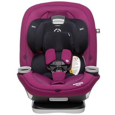 Maxi-Cosi Magellan XP All-in-One Convertible Car Seat