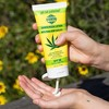 Uncle Bud's Hemp Sunscreen Lotion - SPF 50 - 6oz - image 3 of 4