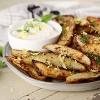 Good Foods Feta Cucumber Dip - 8oz - image 2 of 4