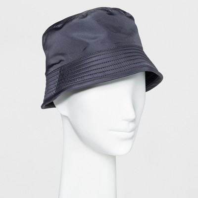 183cfbefaacd9 Women s Bucket Hats – Gray – BrickSeek