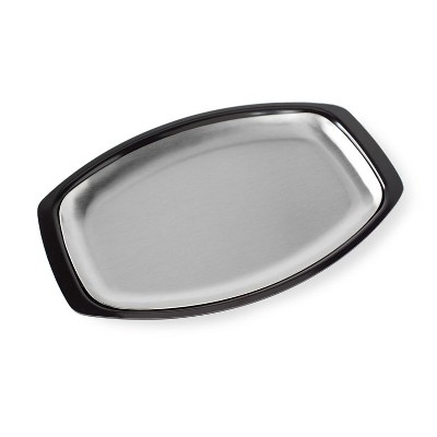 Nordic Ware 365 Indoor/Outdoor  Grill N' Serve Plate