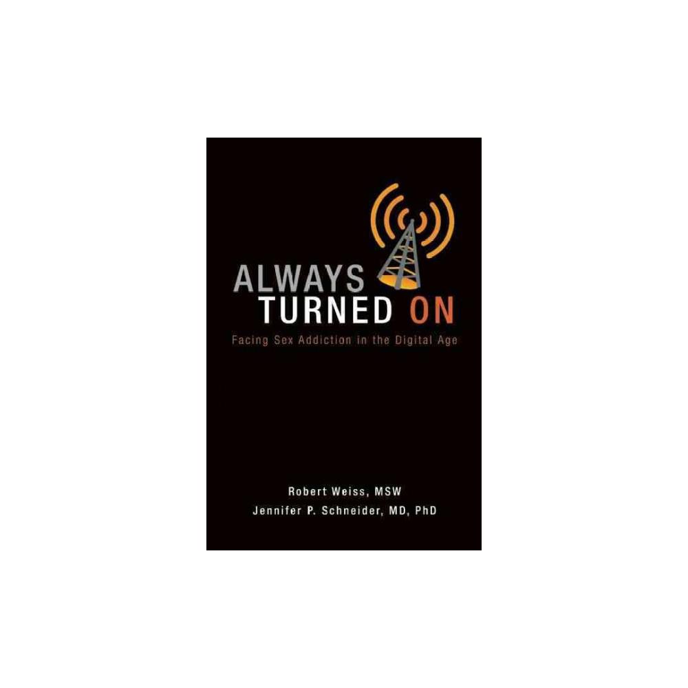 Always Turned on (Paperback)