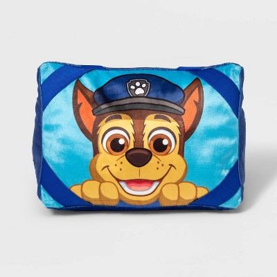 PAW Patrol and Play Tablet Holder