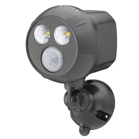 Mr Beams 400 Lumens LED Spotlight - image 1 of 3