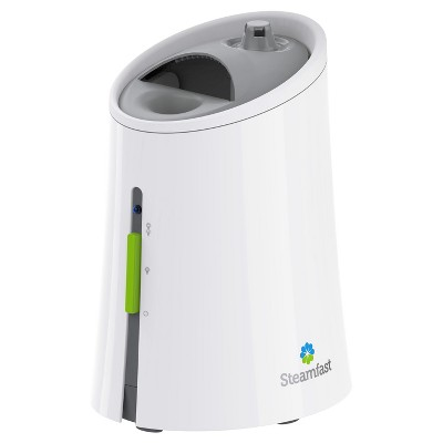 Steamfast Steam Humidifier SF-920