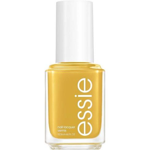 essie Limited Edition Summer 2021 Nail Polish - 0.46 fl oz - image 1 of 4