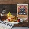 Kodiak Cakes Buttermilk & Honey Flapjack & Waffle Mix - 24oz - image 3 of 4