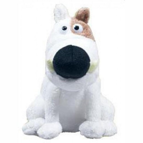 McFarlane Toys Wallace and Gromit Mini Plush Philip Bean Doll - image 1 of 1