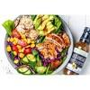 Primal Kitchen Oil + Vinegar Dressing - 8oz - image 4 of 4