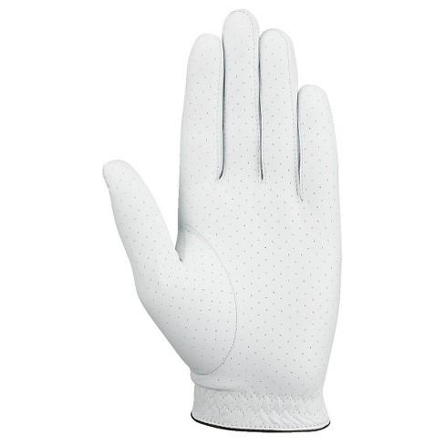Callaway Golf Glove - image 1 of 3