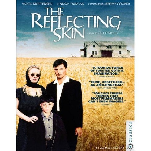 The Reflecting Skin (Blu-ray) - image 1 of 1