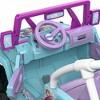 Power Wheels 12V Disney Princess Frozen Jeep Wrangler Powered Ride-On - image 4 of 4