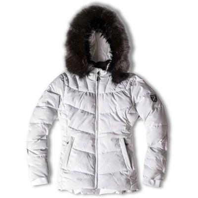 Chamonix Genepy Jacket Womens