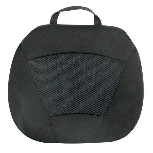 Type S Infused Gel Comfort Seat Cushion - image 1 of 1