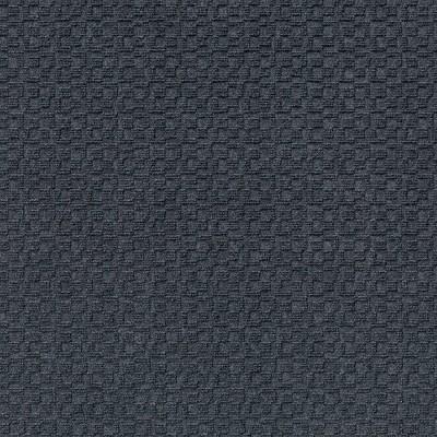"24""x24"" 15pk Midtown Self-Stick Carpet Tiles - Foss Floors"