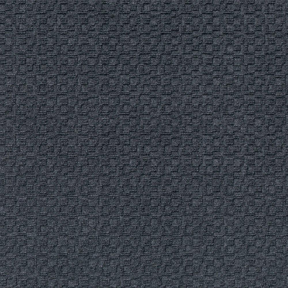 24 15pk Midtown Self Stick Carpet Tile Graphite - Foss Floors Coupons
