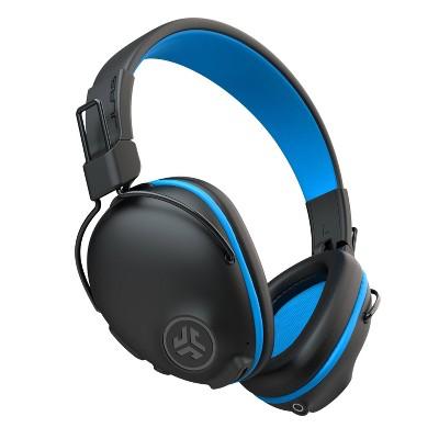 JLab JBuddies Pro Over-Ear Wireless Kids' Headphones