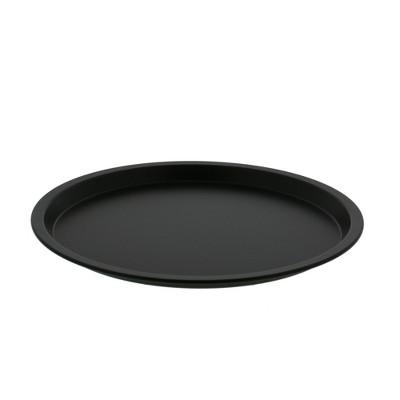 Ballarini La Patisserie Nonstick Pizza Pan