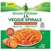 Green Giant Veggie Spirals Frozen Sweet Potato Rotini - 12oz - image 3 of 3