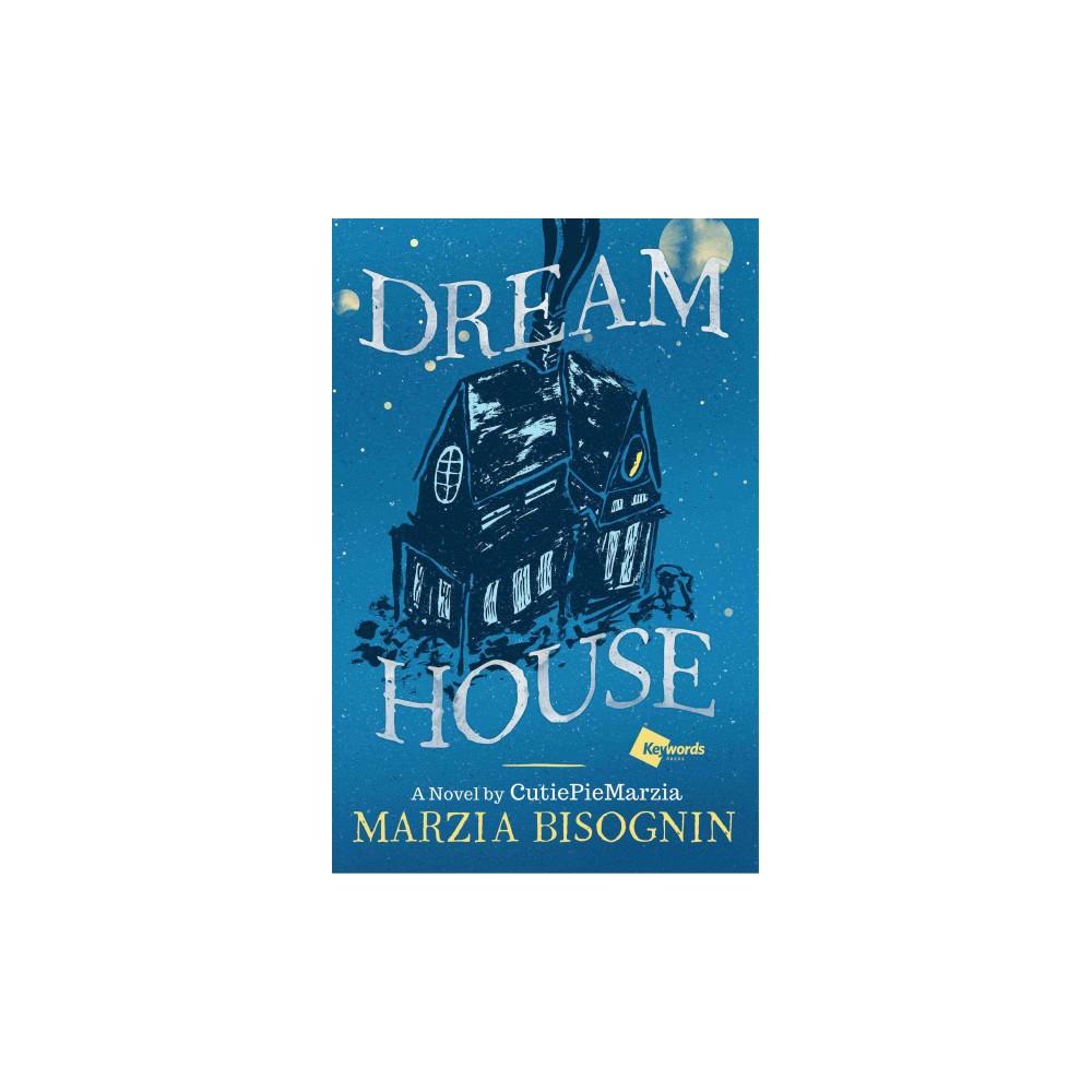 Dream House (Reprint) (Paperback) (Marzia Bisognin)