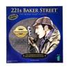 John N. Hansen Co. 221B Baker Street Sherlock The Master Detective Game - Deluxe Edition - image 2 of 3
