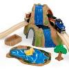 KidKraft Farm Train Set - image 3 of 4