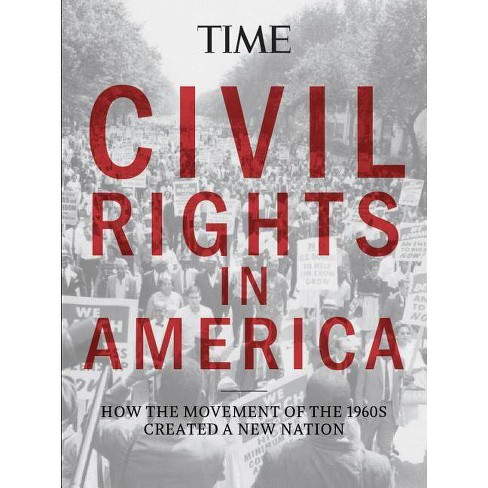 Called To Be Free (Hardcover) by Time Magazine - image 1 of 1