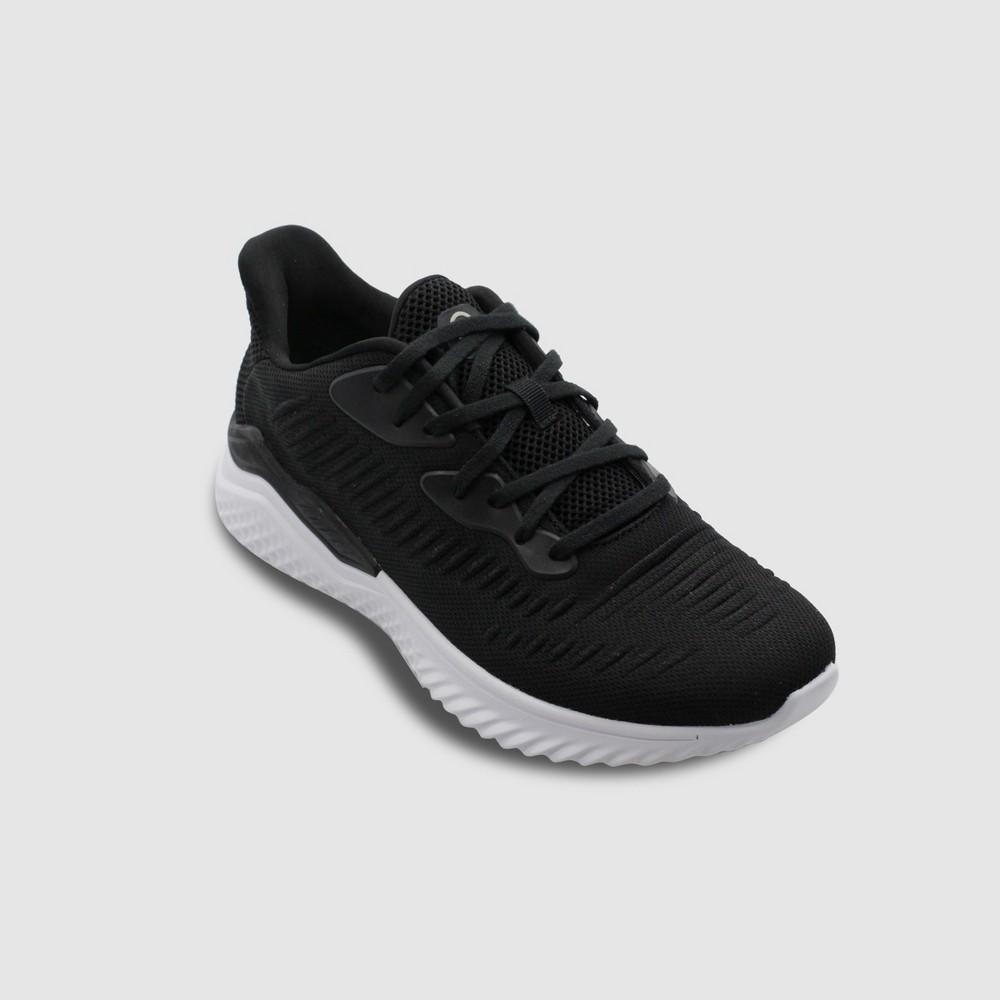 Men's Succeed Performance Athletic Shoes - C9 Champion Black 9.5