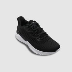 Men's Succeed Performance Athletic Shoes - C9 Champion® Black